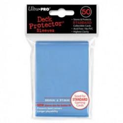 Pochettes UltraPro X50 Bleu...