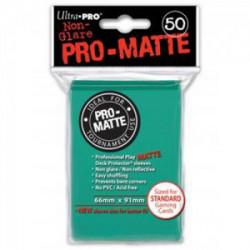 Pochettes UltraPro...