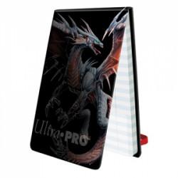 Ultra Pro : Life pad Black...