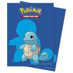 Pochettes UltraPro Pokemon...