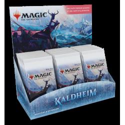 Magic Display de 30...