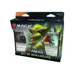 Magic : Arena kit de...