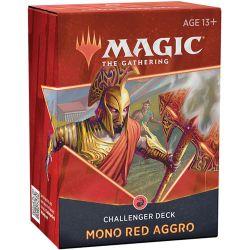 Magic : Challenger Deck...