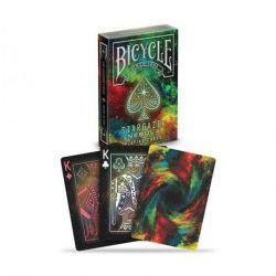 Jeu de 54 Cartes Bicycle «...