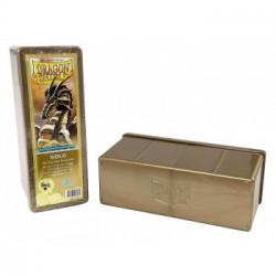 Dragon Shield : Gaming Four...