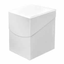 Deck box Ultra Pro-100+...